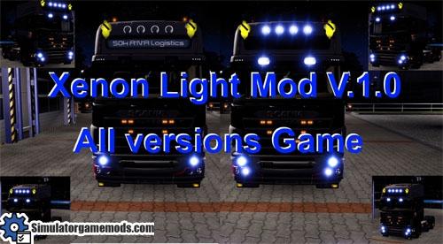 xenon-lights-tuning-mod