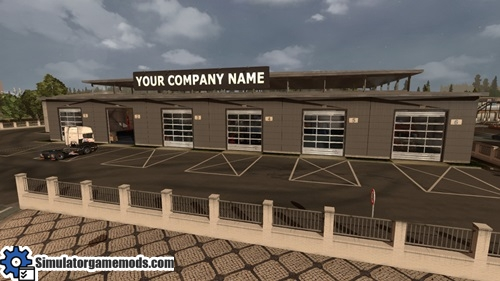 your-large-company-garage