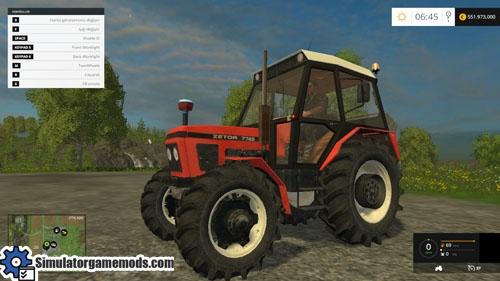 zetor7745tractor_fs2015_simulatorgamemodscom