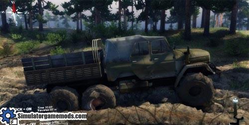 zil-uaz-truck-2
