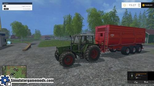 Fendt_611LSA_turbomatik-2
