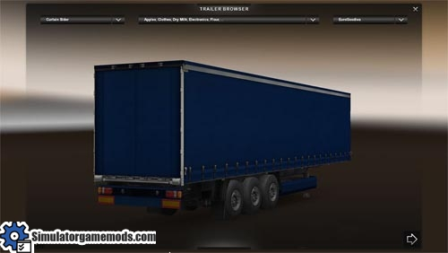 Plain-Blue-Transport-Trailer
