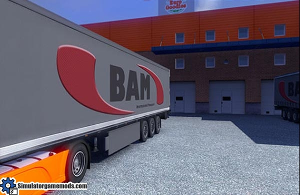 bam_transport-trailer