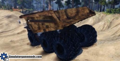 caterpillar-truck-2
