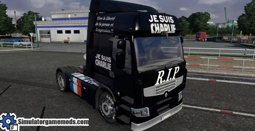 charlie-hebdo-truck-skinn