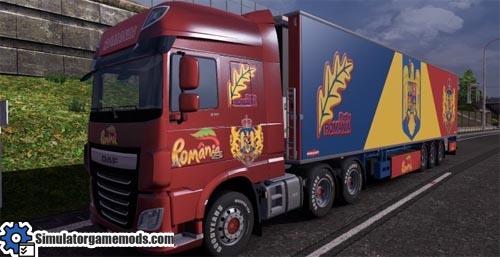 daf-euro6-truck-skin