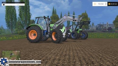 deutz-tractor-1