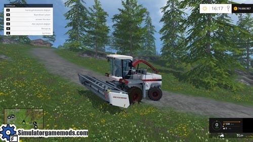 don-combine-2