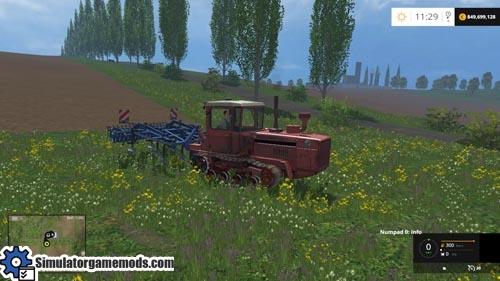 dt-175-pallet-tractor-1