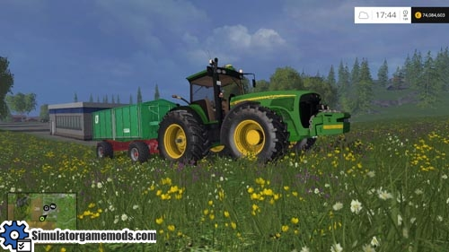 fs15_johndeere8220-1