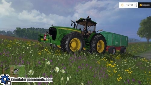fs15_johndeere8220-3