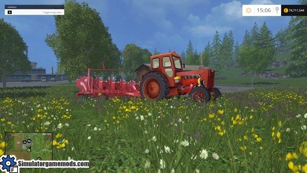 ltz-tractor-1