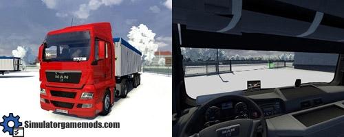 man-tgx-old-truck
