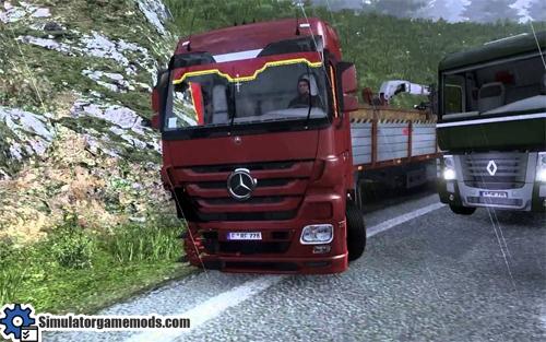 mercedes-benz-crash-mod