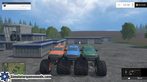 monster-truck-fs15