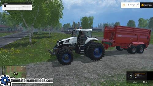 new-holland-2