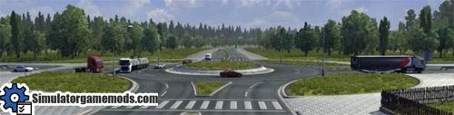 nurburgring-a-racing-map