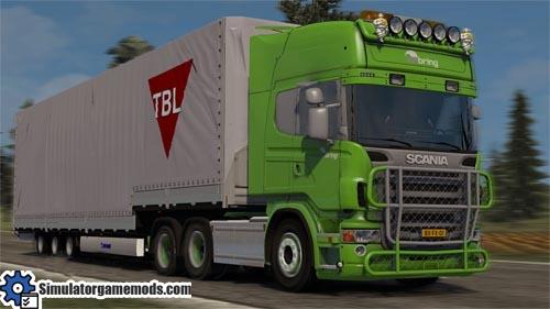 scania-bring-truck-skin