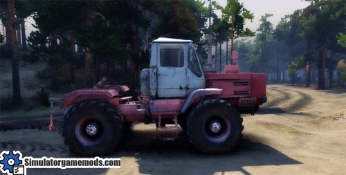 t-150k-tractor-2