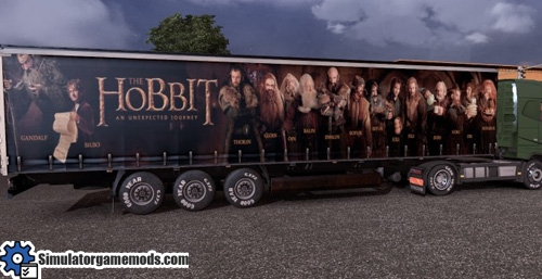 the-hobbit-2-transport-trailer