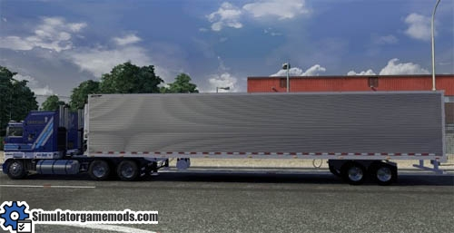 usa-transport-trailer-package