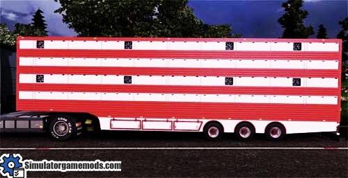 vieh-transport-trailer