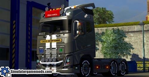 volvo-fh-truck