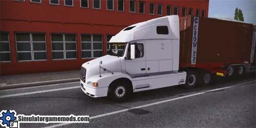 volvo-new-truck