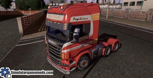 wilson-mccurdy-scania-truck-skin