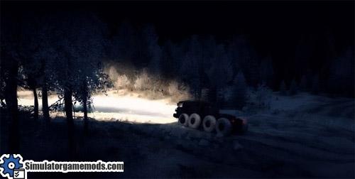 winter-season-mod-2