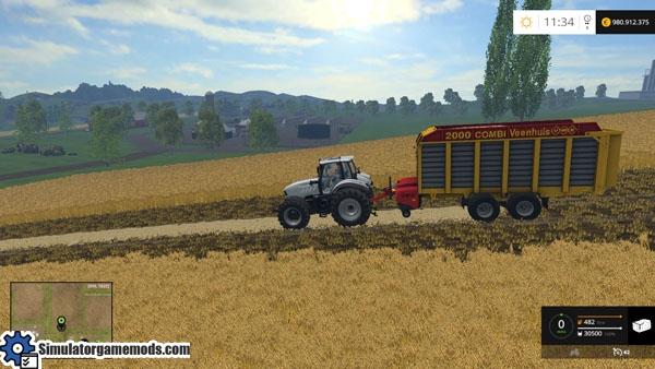 CZMod_Veenhuis_combi_2000_trailer_2