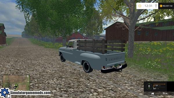 ChevroletC101966_1