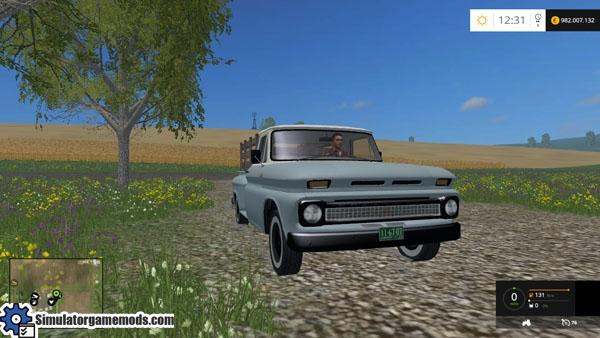 ChevroletC101966_2