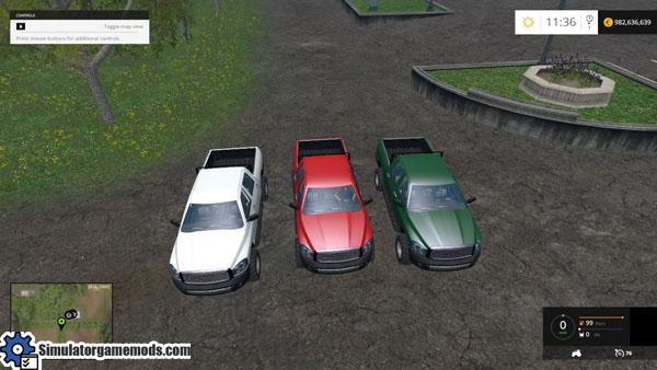 Dodge_Ram_v1_2