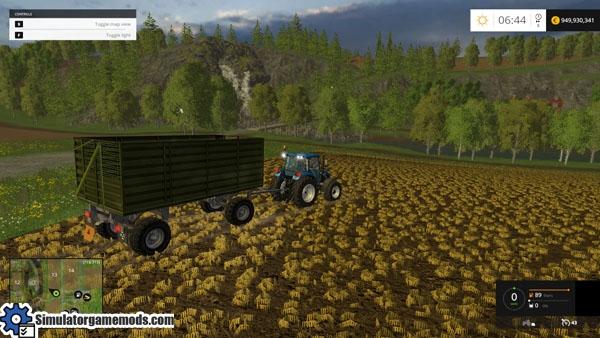 FS15_DDR_HW80SHA_trailer_pack_01