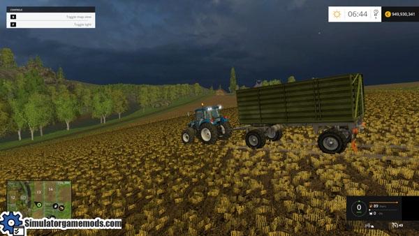 FS15_DDR_HW80SHA_trailer_pack_02
