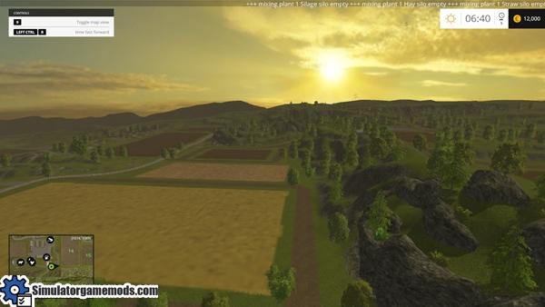Hagenstedt-2015-farm_map_1