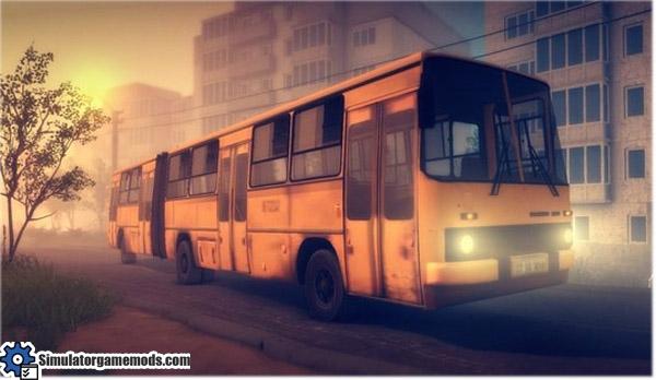 Ikarus-bus-280-46-2