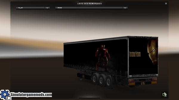 Iron_man_transport_trailer_02