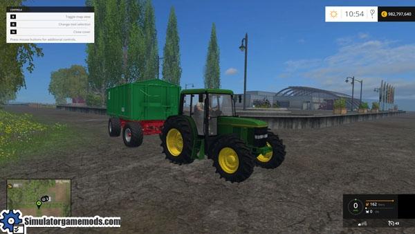 JohnDeere6410SE_tractor_02