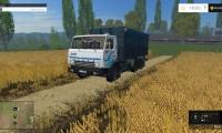 KamAZ_truck_2