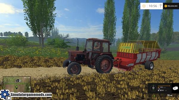 MTZ-80-old-tractor-1