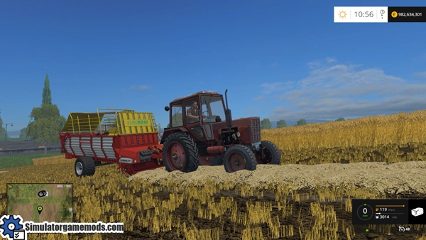 MTZ-80-old-tractor-2