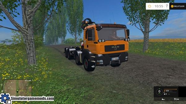 NBM_MAN_TGA_8x8_HKL_Palfinger_truck_