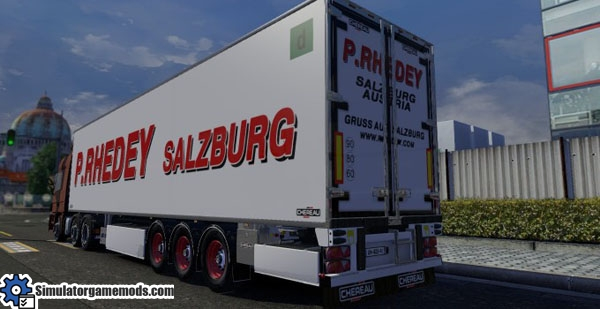 P.rhedey-chereau-transport-trailer