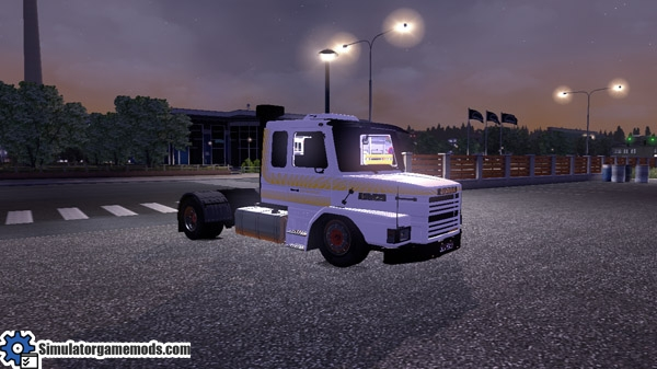 Scania-142hs-truck2