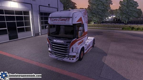 Scania_R_Leiv_Sand01_2