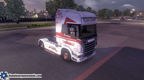 Scania_R_Leiv_Sand01_3
