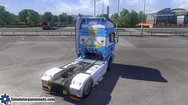 Scania_Streamline_Flag_Taganrog_1