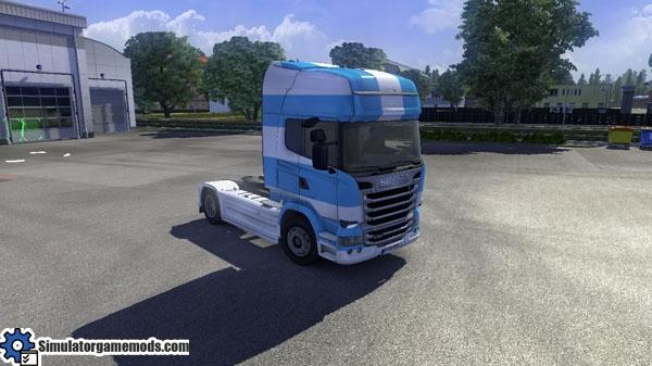 Scania_Streamline_Flag_Taganrog_2